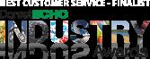 Dorset Echo Industry Award Finalists 2016
