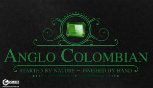Anglo Colombian Logo FINAL