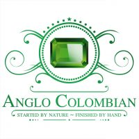 Anglo Colombian Logo [Small Light]