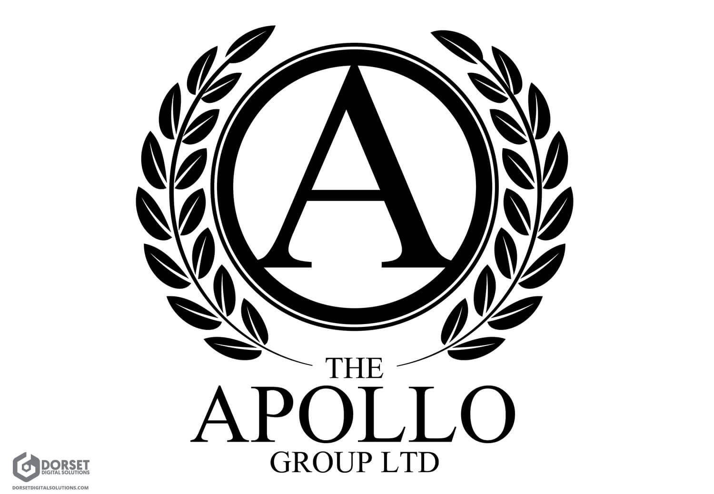 The Apollo Group Logo [FINAL]