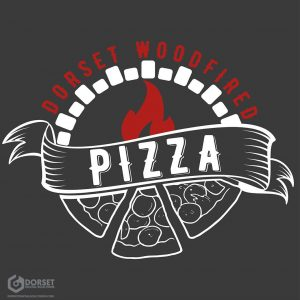Dorset Wood Fired Pizza Logo [FINAL}