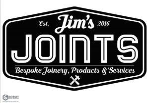 Jims Joints Logo [Final]