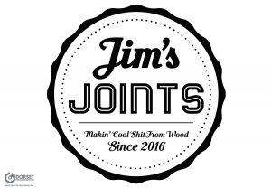 Jims Joints Logo [Final V02]